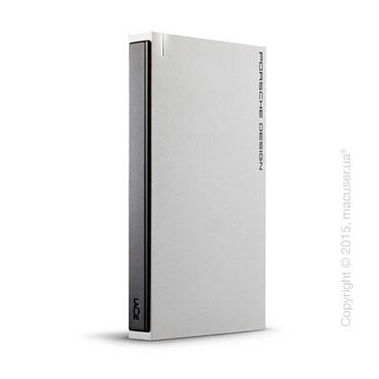 LaСie Porsche Design Mobile Drive USB-C (USB 3.0) 1 TB