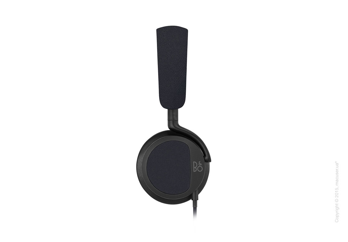 Наушники Bang&Olufsen BeoPlay H2, Carbon Blue