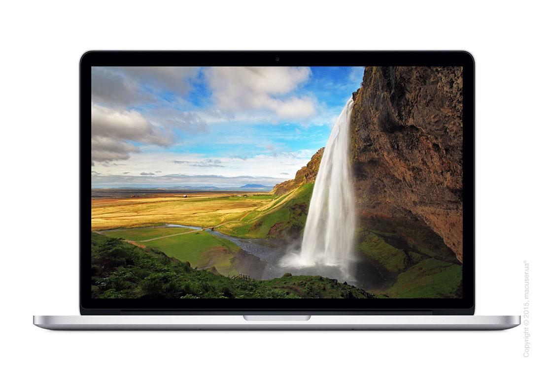 Apple MacBook Pro 15 Retina MJLT2