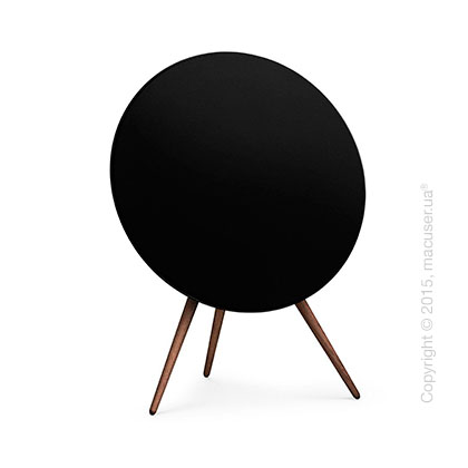 Мультимедийная акустика Bang&Olufsen BeoPlay A9, Black