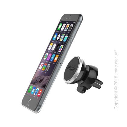 Автомобильное крепление iOttie iTap Magnetic Air Vent Car Mount для iPhone 6/6 Plus