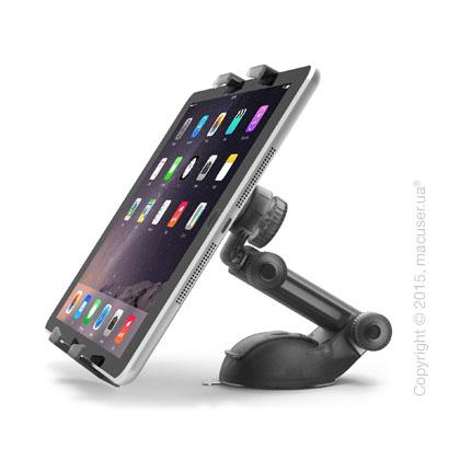 Автомобильное крепление iOttie Easy Smart Tap 2 Universal Car Desk Mount Holder Stand Cradle