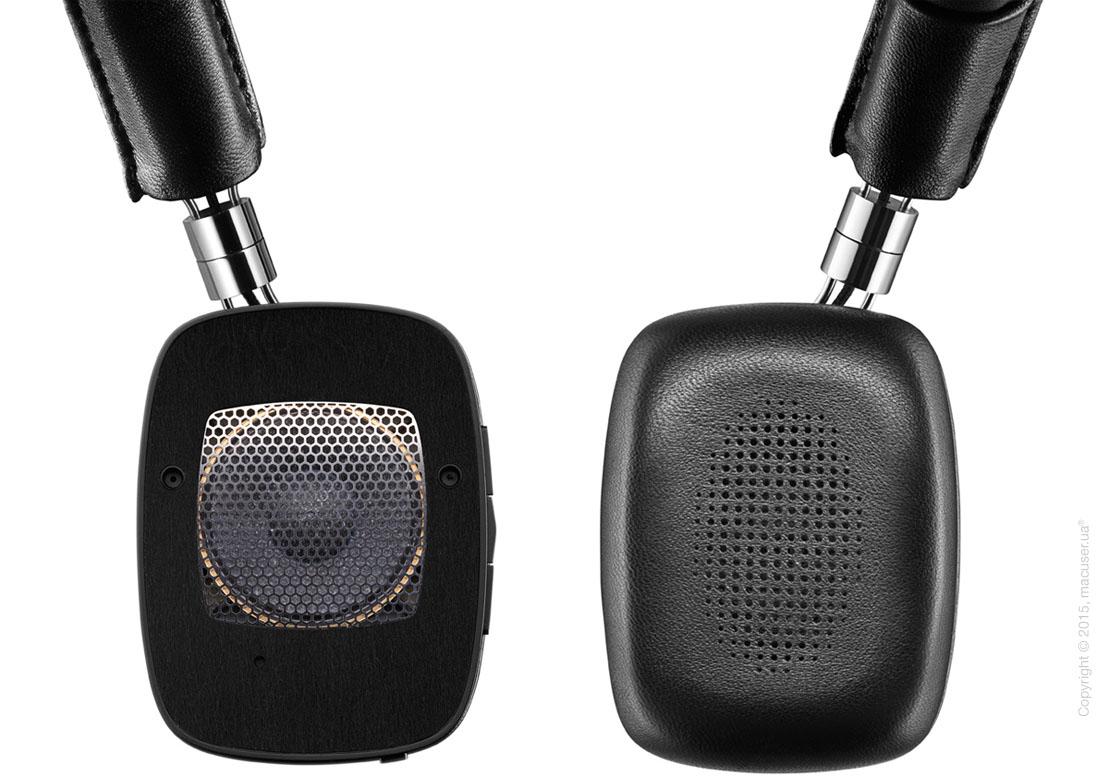 Беспроводные наушники Bowers & Wilkins P5 Wireless