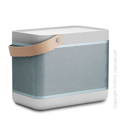 Мультимедийная акустика Bang&Olufsen Beolit 15, Polar Blue