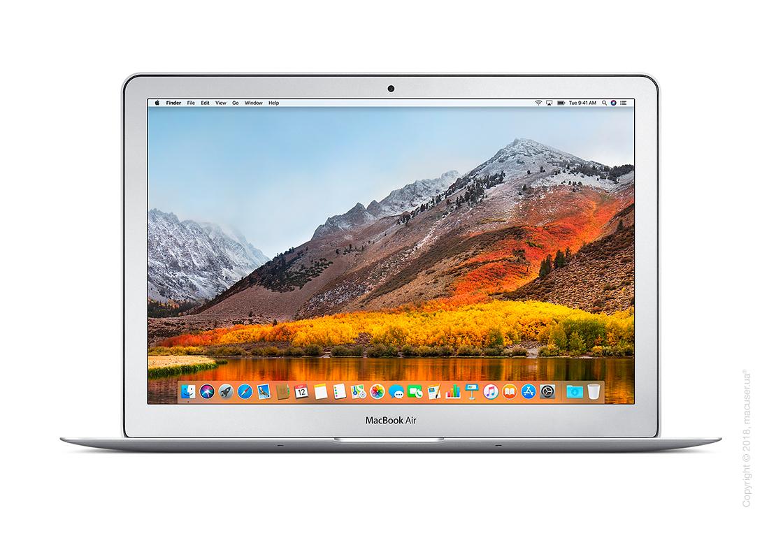 Apple MacBook Air 13, 512GB Z0RJ00006