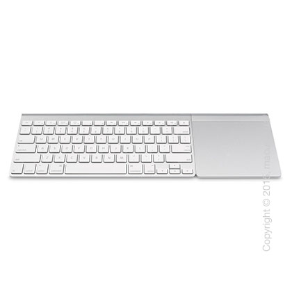 Крепление Twelve south MagicWand for Magic Trackpad