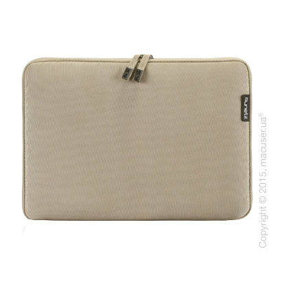 "Чехол-конверт Runetz Soft Fabric Sleeve, Sandy для MacBook Air/ Pro 13"" (Retina)"