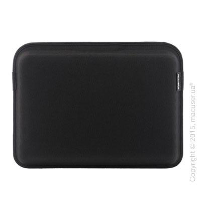 "Чехол-конверт Runetz Hard Fabric Sleeve, Black для MacBook Air/ Pro 13"" (Retina)"
