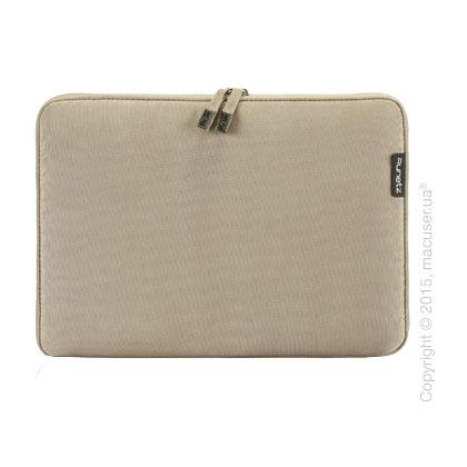 "Чехол-конверт Runetz Soft Fabric Sleeve, Sandy для MacBook Pro 15"" (Retina)"