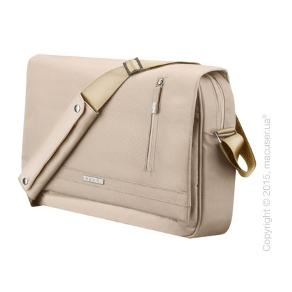Сумка Runetz Shoulder Bag Gabbro Messenger, Sandy для Macbook Pro 15