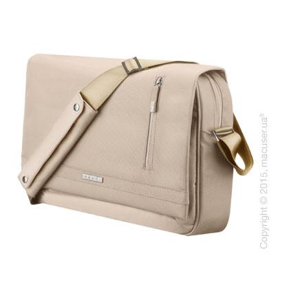 Сумка Runetz Shoulder Bag Gabbro Messenger, Sandy для Macbook Pro 15