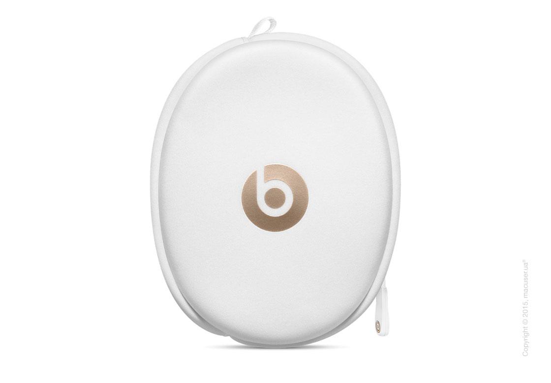 Наушники Beats Solo2 Wireless On-Ear Headphones, Gold