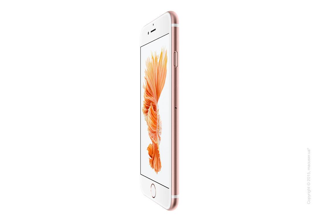 Apple iPhone 6s Plus 16GB, Rose Gold