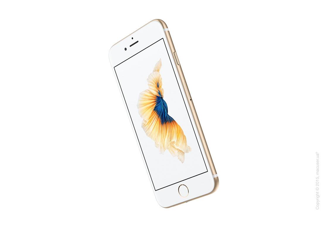 Apple iPhone 6s Plus 64GB, Gold