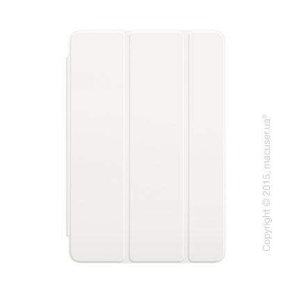 Чехол Smart Cover, White для iPad mini 4