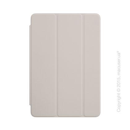 Чехол Smart Cover, Stone для iPad mini 4