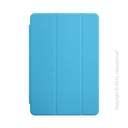 Чехол Smart Cover, Blue для iPad mini 4