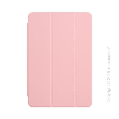 Чехол Smart Cover, Pink для iPad mini 4