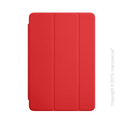Чехол Smart Cover, (PRODUCT)RED для iPad mini 4