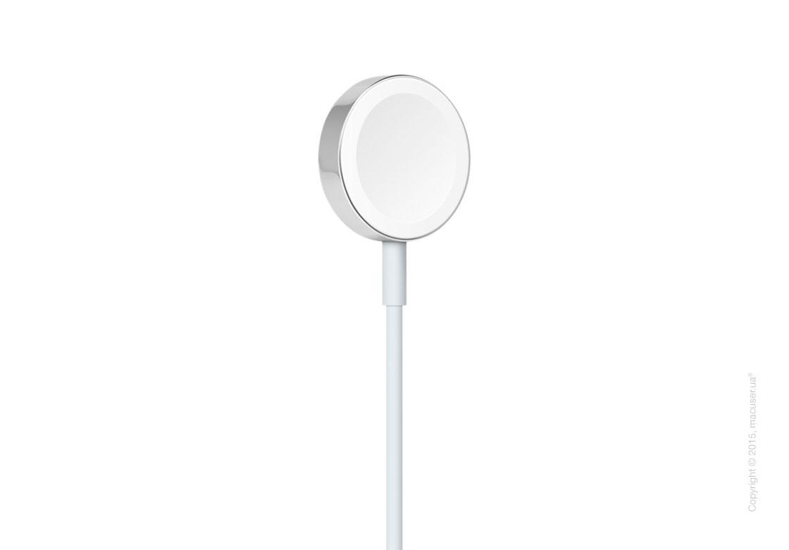 Кабель с магнитным креплением для зарядки Apple Watch (0,3m)