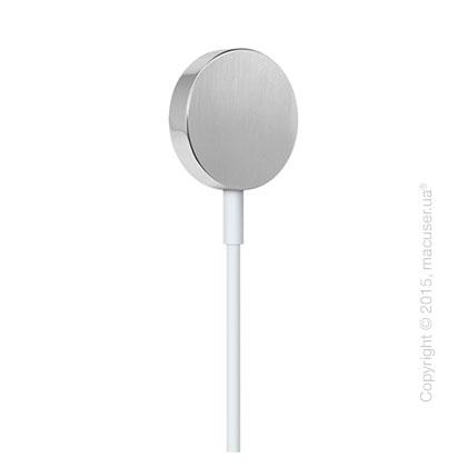 Кабель с магнитным креплением для зарядки Apple Watch (2m)