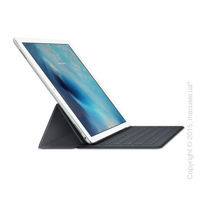 Smart Keyboard для Apple iPad Pro 12,9