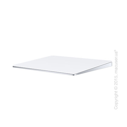 Apple Magic Trackpad 2 – Silver