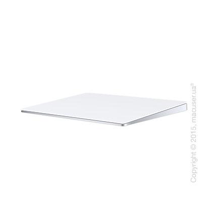 Apple Magic Trackpad 2 – Silver