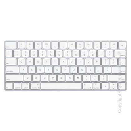 Apple Magic Keyboard USA