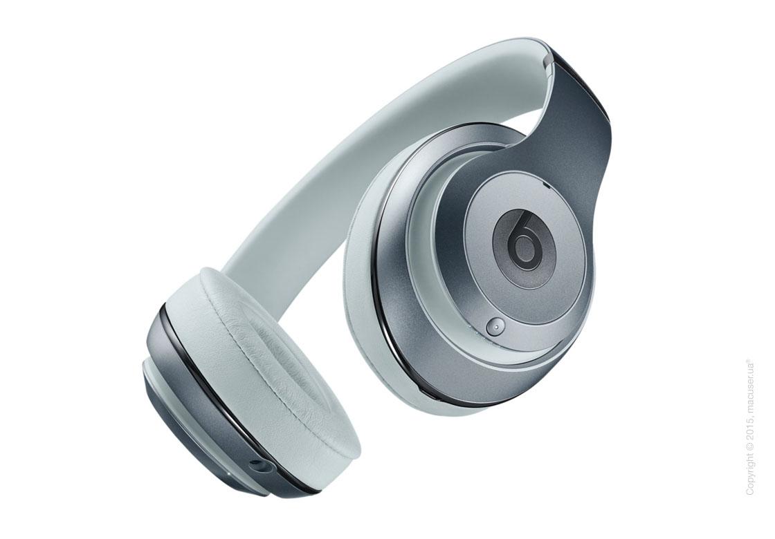Наушники Beats Studio 2 Wireless Over-Ear, Metallic Sky