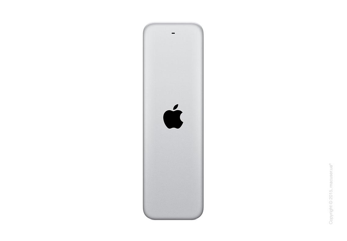 Apple TV Siri Remote для Apple TV 4 поколения