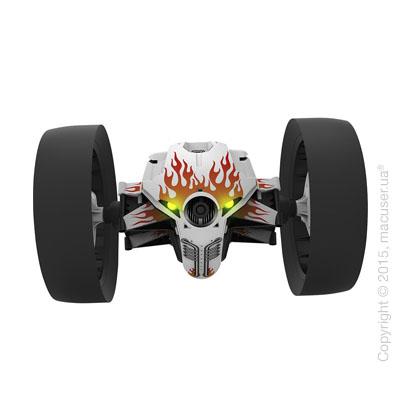 Мини-дрон Parrot Jumping Race Jett