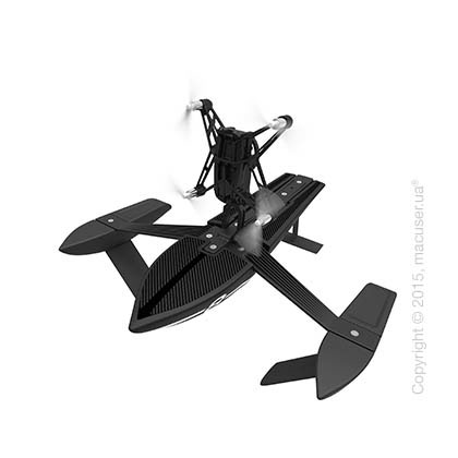 Мини-дрон Parrot Hydrofoil Orak