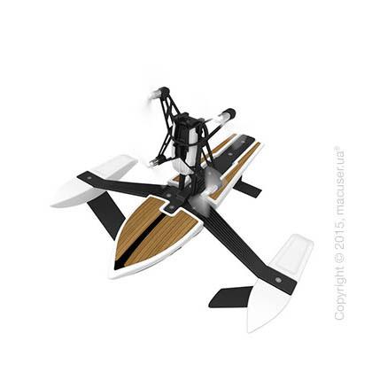 Мини-дрон Parrot Hydrofoil New Z