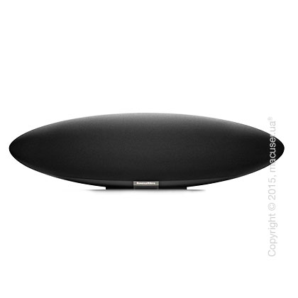 Мультимедийная Bluetooth акустика Bowers & Wilkins Zeppelin Wireless