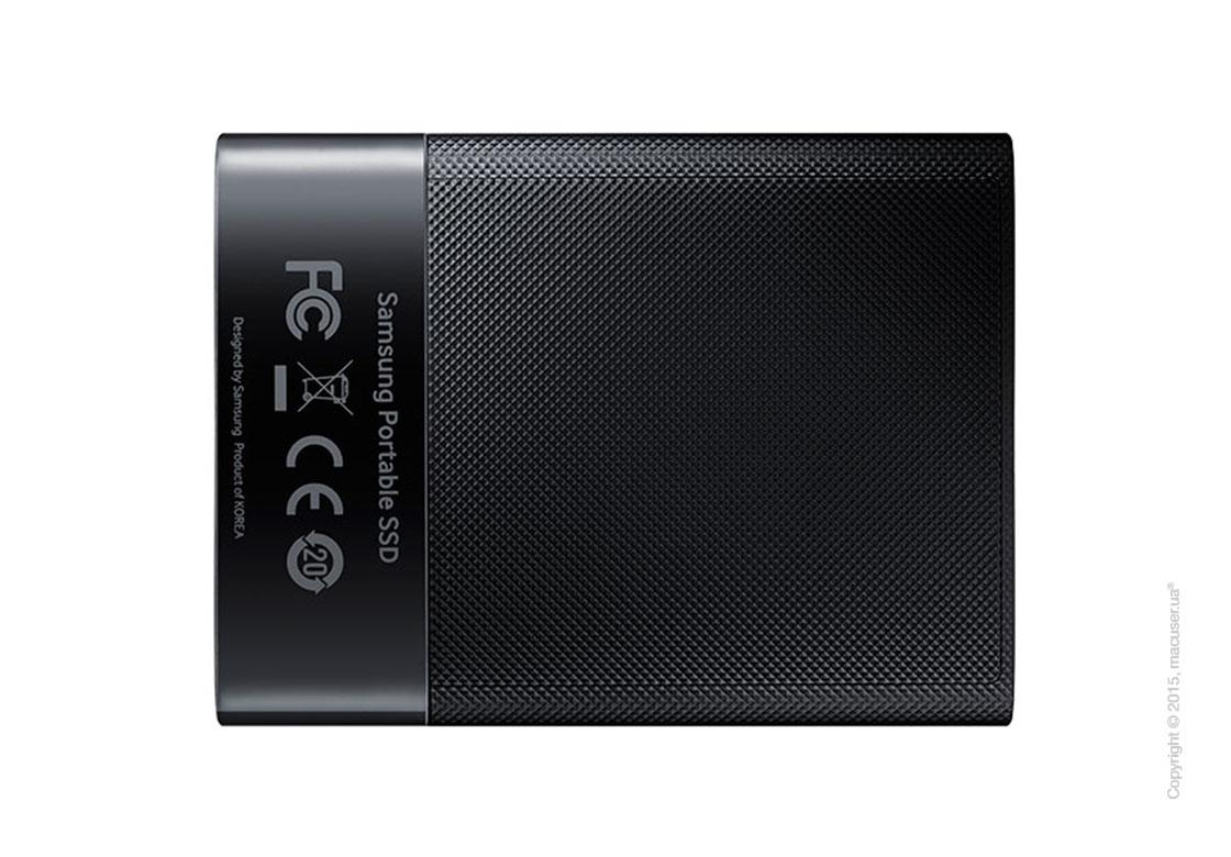 Внешний SSD накопитель Samsung T1 Portable 500GB USB 3.0