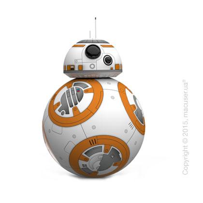 Робот-дроид Sphero BB-8