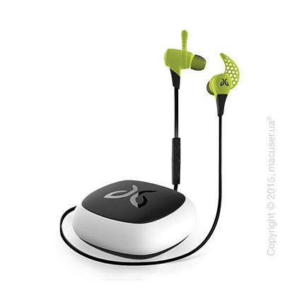 Наушники Jaybird BlueBuds X2 Wireless Earbud Headphones, Charge