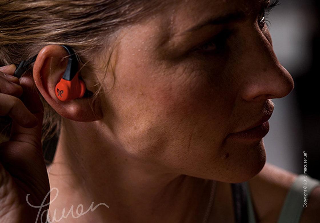 Наушники Jaybird BlueBuds X2 Wireless Earbud Headphones, Fire