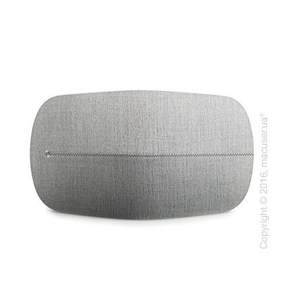 Мультимедийная акустика Bang&Olufsen BeoPlay A6, Light Gray