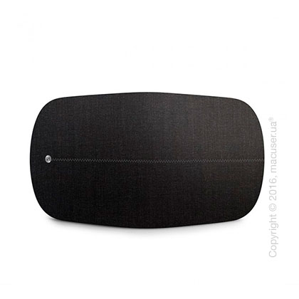 Мультимедийная акустика Bang&Olufsen BeoPlay A6, Black