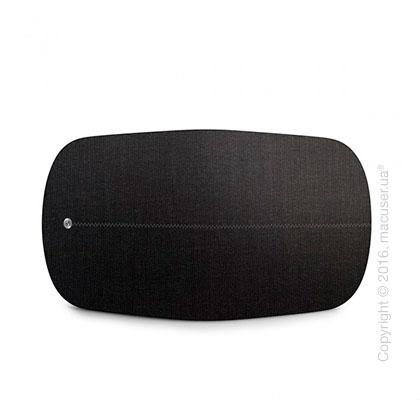 Мультимедийная акустика Bang&Olufsen BeoPlay A6, Black