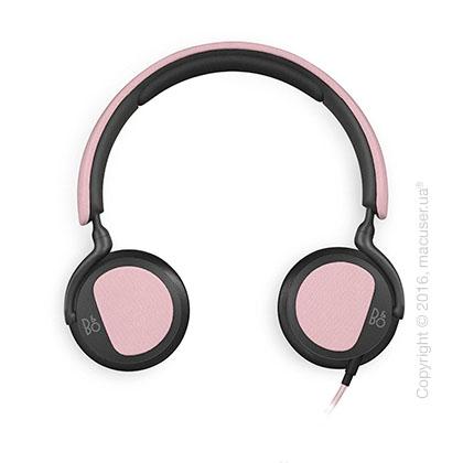 Наушники Bang&Olufsen BeoPlay H2, Shaded Rosa