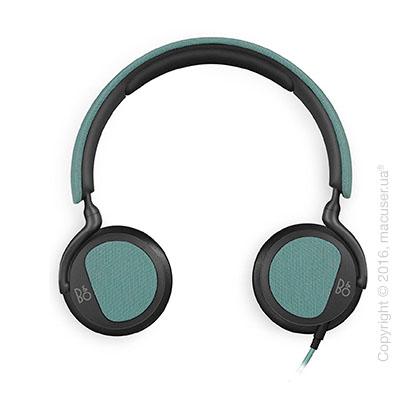 Наушники Bang&Olufsen BeoPlay H2, Feldspar Green