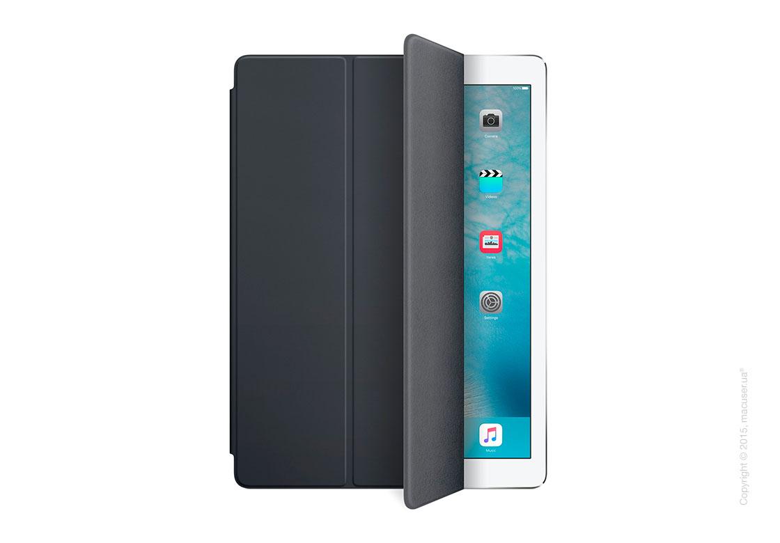 Чехол Smart Cover, Charcoal Gray для iPad Pro 12,9