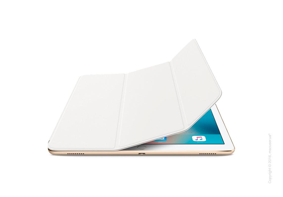 Чехол Smart Cover, White для iPad Pro 12,9
