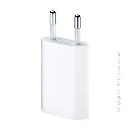 Адаптер питания Apple 5W USB Power Adapter