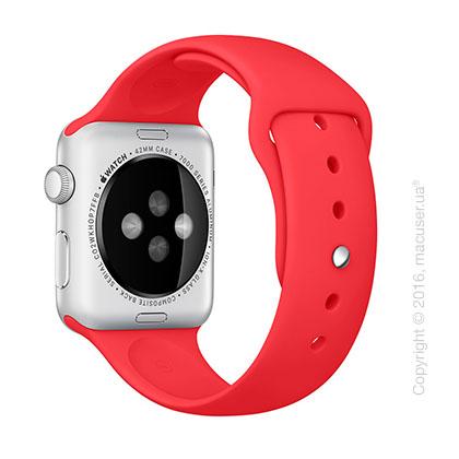 Красный спортивный ремешок (PRODUCT)RED Sport Band 42mm