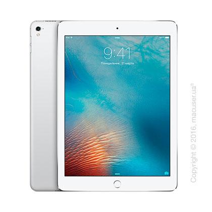 Apple iPad Pro 9,7 дюйма Wi-Fi 128GB, Silver