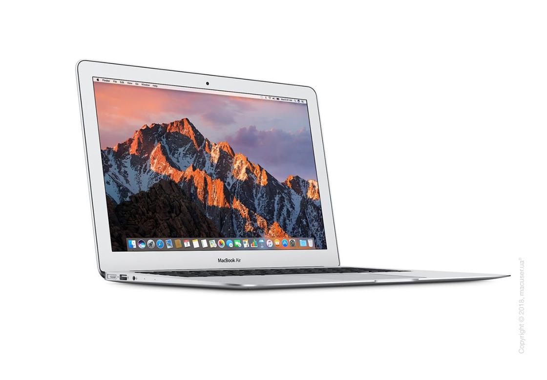 Apple MacBook Air 13, 128GB MMGF2
